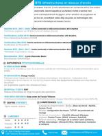 cv-converti (2).pdf