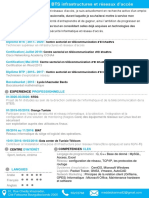 cv-converti.pdf