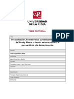 Dialnet-SecularizacionHermeneuticaYPosmodernidad-41600.pdf