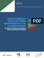Guide-numerique-ODD-Decembre-2020-A2030QC-et-Comite-21Quebec.pdf
