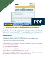 dpcc 23.docx