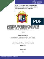 Huaynacho_Andia_Ruguieri_Vladimir.pdf