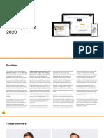 Komplett Bank - Q3 2020 presentation.pdf