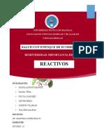 REACTIVOS-GRUPO-2.docx