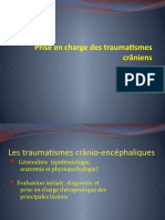 3. Traumatismes crâniens & Hématomes.pptx