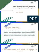 Estudio de Caso Formacion de Equipos por personalidad.pptx