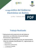 Diagnostico-del-Gobierno-Electronico-en-Bolivia