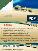 54- Rachitisme.pptx