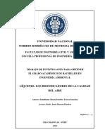 Torres Sanchez Maria Estelita.pdf