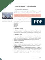 Departamentos_y_areas_funcionales