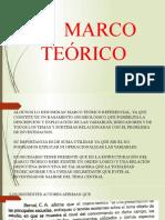 EL MARCO TEÓRICO.pptx