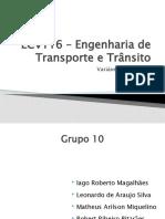 DOC-20170927-WA0001.pptx