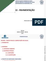 DOC-20171004-WA0001