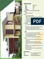 Vastukar-Design-Studio-Odisha (1)