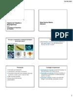 1476209216372(1).pdf