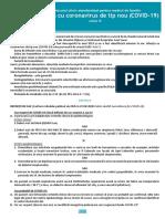 Infecția-cu-coronavirus-de-tip-nou-COVID-19-editia-III-aprobat-prin-ordinul-MSMPS-nr.798-din-01.09.2020-3-1