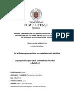 TFM Chema.pdf