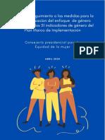Informe-seguimiento-2019-transversalizacion.pdf