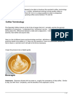 coffee-terminology-guide-by-jason-haeger.pdf
