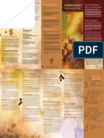 CoffeeGuide0210.pdf