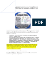 MODELOS Y HERRAMIENTAS INFORMÁTICAS PARA APOYAR LAS DECISIONES LOGÍSTICAS INTERVENCION.docx