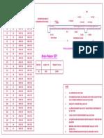 SLAB - DET.pdf