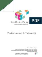 E-book-Ateliê-do-Brincar-Estimulação-Cognitiva