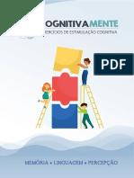 Ebook-Atividades-Cognitivamente.pdf