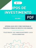 ebook-tiposdeinvestimento-vol1