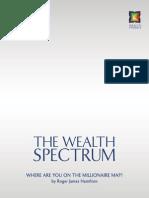 Wealth_Spectrum_E-Guide