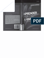 398229044-140582918-Derrida-Aprender-a-Vivir-pdf.pdf
