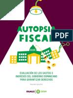 Digital_Resumen-Ejecutivo-Autopsia-Fiscal