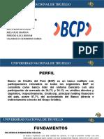 ANALISIS RATIOS BCP_A.EE.FF.