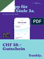 201130_frankly - Die App Fuer Deine Saeule 3a_1607973165122