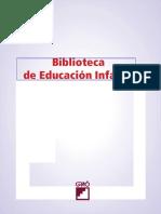 B. Infantil-cast.pdf