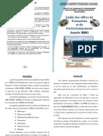 OFFRES IFEPSBA 2021 .pdf
