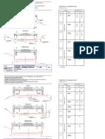 100_Allgemeines.pdf