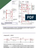 300_Entwässerungen.pdf