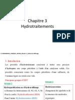 Hydrotraitements.pdf