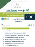 Perspectives_de_valorisation_agricole_et_energetique_des_boues_issues_des_STEP_en_Algerie-2