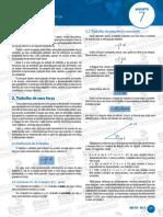 Física 3ª Série IME-ITA VOL-4.pdf