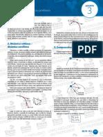 Física 3ª Série IME-ITA VOL-2.pdf