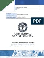 Guía Atención de Parto en Litotomía y Vetsimenta Estéril_MMO08Dic20.pdf
