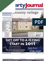 Evesham Property Journal 17/02/2011