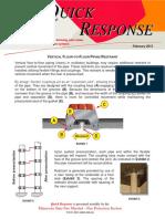QR 0213 Vertical floor-to-floor piping restraint.pdf