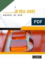 manual-acrilico