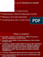 02EntreCreativity