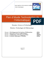 Plan d'étude TI version 3.1.pdf