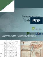 Plan de Manejo del Centro Histórico de León, Imagen Urbana y Patrimonio.pdf