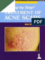 Acne scars nu.pdf